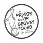 Private and VIP Segway Tours San Francisco