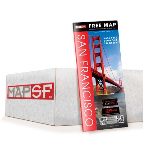 Case Mapsf Folded
