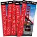 FSFM_products-FEATURED_sf-fold-bulk