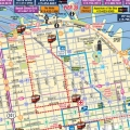 FSFM_products-FEATURED_sf-fold-map
