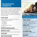 Chaperon guidebook content sample